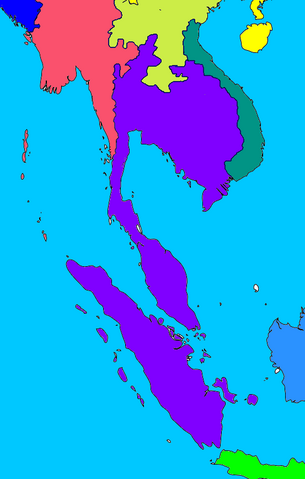 File:The Khmer Kingdom.png