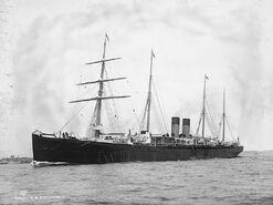 800px-SS Britannic