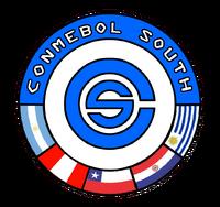 CONMEBOLSouth