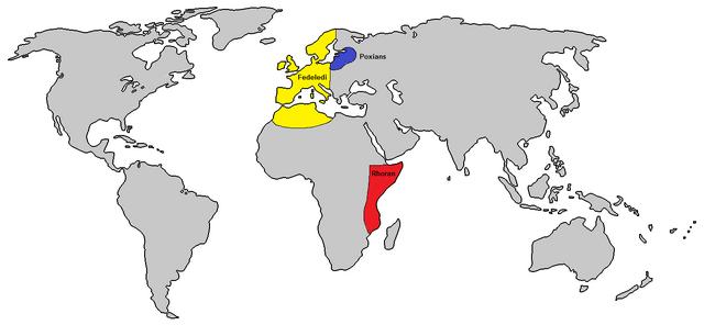 File:Evolutionmap.png