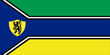Orinoco (Stadholdership)