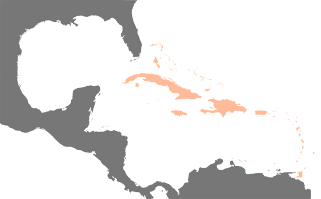 File:Antilles.png