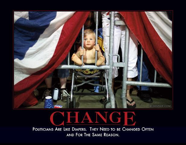 File:Changedemotivator.jpg