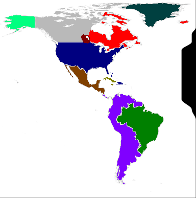File:Map of americas 1830.PNG