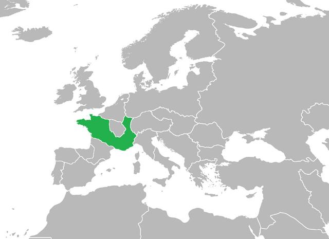 File:PR France Map Burma Ascension.png