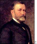 File:4-1-President-Grant-1-.jpg