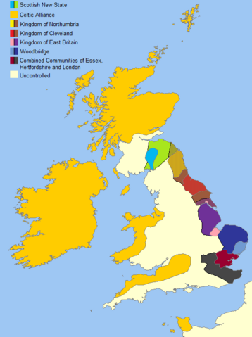 File:83britmapexpansion.png
