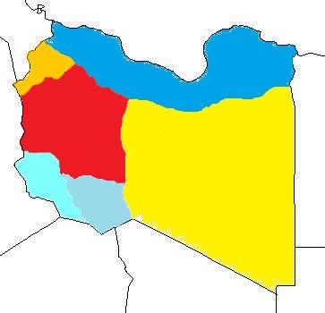 File:Libya.jpg