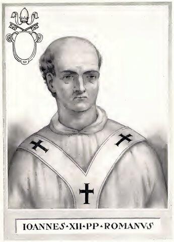 File:Pope John XII.jpg