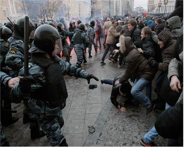 File:Riot Moscow.jpg