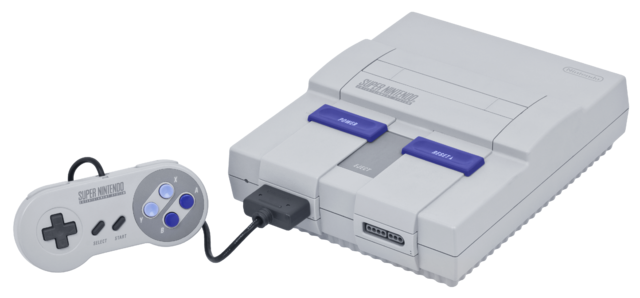 File:SNES.png