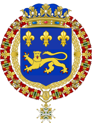 File:SV-AquitaineCOA.png
