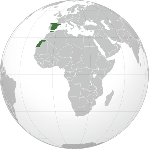 File:Map of Spain 1990(Ok Stalin).png
