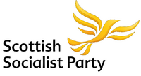 SSY scottish socialist party
