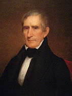 File:WilliamHenryHarrison.jpg