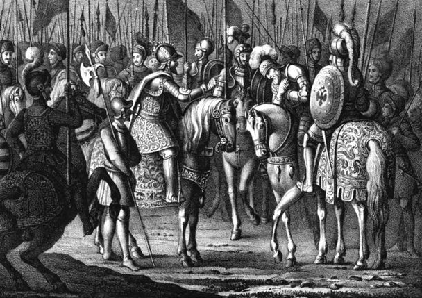 File:Battle of Opava (The Kalmar Union).png