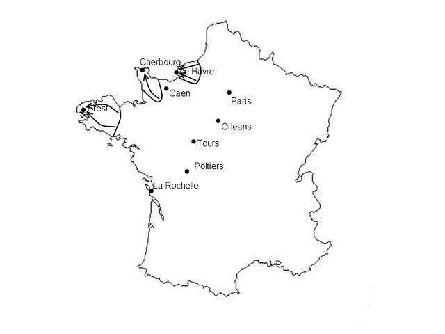 File:Francewar 8.png