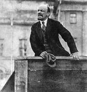 Lenintribune