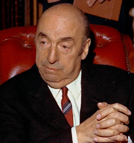 File:Pablo Neruda Senador.png