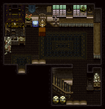 File:Jess's House 1.png