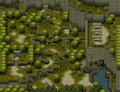 Watermill area.png