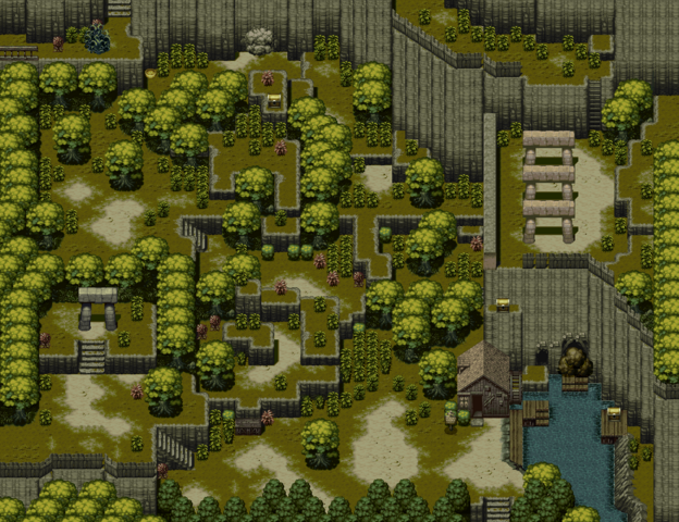 File:Watermill area.png