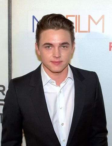 File:Jesse McCartney.jpg