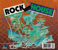 The Chipmunks Rock the House Back Cover.png