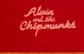 Alvin and the Chipmunks Titlecard.png