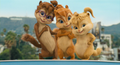 The Chipettes.png
