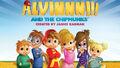 ALVINNN!!! and The Chipmunks Group Look.jpg