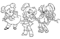 The Chipettes colouring page.png