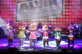 The Chipmunks and Chipettes on stage!.jpg