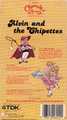 Alvin and the Chipettes VHS Back Cover.png