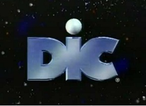 File:DIC Entertainment 1990 Logo.jpeg