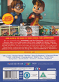 Back to School DVD Back Cover.png