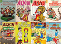 Compilation of Alvin and the Chipmunks Comics.png