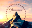 Paramount Home Entertainment