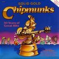Solid Gold Chipmunks.jpg