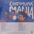 Chipmunk Mania Back Cover.png