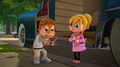 Alvin and Brittany in Mister Manners.png