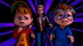 Alvin and Simon in Monster Madness.jpg