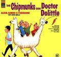 The Chipmunks See Doctor Dolittle.jpg