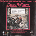 Born to Rock Back Cover.png