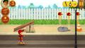 ALVINNN!!! Board Buster Gameplay 1.png