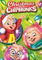 Christmas With The Chipmunks (DVD).jpg