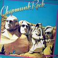 Chipmunk Rock.jpg