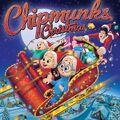 Chipmunks Christmas.jpg