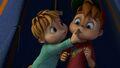 Alvin and Theodore in Alvin's Secret Powers.jpg