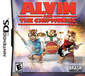 Alvin and the Chipmunks Video Game Boxart.png